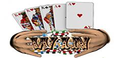 Image de couverture de l'article Mesurer sa chance au poker
