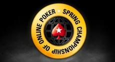 Image de couverture de l'article Le Printemps du poker a commencé