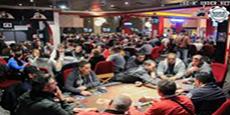 Image de couverture de l'article Review d'un tournoi à 550€ à Namur - partie 2