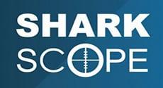 Image de couverture de l'article Bien utiliser sharkscope