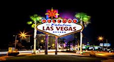 Image de couverture de l'article Un outil gratuit pour organiser son programme à Las Vegas