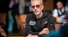 Image de couverture de l'article Elky est le nouvel ambassadeur de Party Poker !