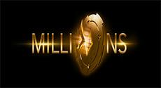Image de couverture de l'article Vidéo : Yoh 9e du HighRoller#8 au Millions Barcelona !