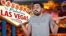 Image de couverture de l'article Vidéo : Où jouer au poker à Las Vegas (Cash Game) 1/2