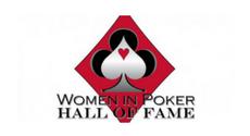"""Image de couverture de l'article Hall of Fame """"Women in Poker"""" : Maria Ho et Lupe Soto dans la légende"""