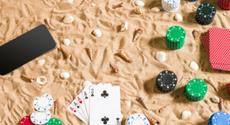 Image de couverture de l'article Idée de week-end poker et ++