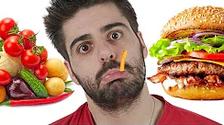Image de couverture de l'article Comment MANGER sainement au POKER