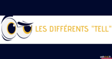 """Image de couverture de l'article Les différents """"TELL"""""""