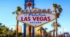 Image de couverture de l'article Viva Las Vegas !