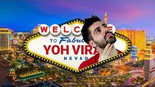 Image de couverture de l'article Quel hôtel choisir pour Las Vegas ?