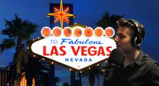 Image de couverture de l'article Bandecdc à Las Vegas