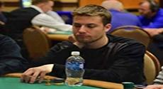 Image de couverture de l'article Arrondir ses fins de mois au poker quand on a un travail