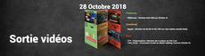 Image de couverture de l'article C'est parti pour le Powerfest sur Pmu.fr