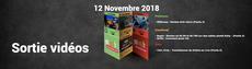 Image de couverture de l'article Un abonné remporte 40 384€, victoire d'un tournoi en casino !