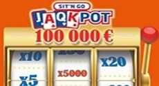 Image de couverture de l'article Bandecdc : Les Sit N Go Jackpot sont-ils rentables à Grinder ?