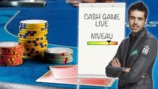 Image de couverture de l'article Comment jouer en cash-game ?