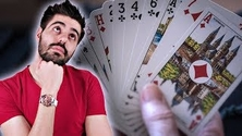 Image de couverture de l'article Belote ou Poker ?