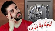 Image de couverture de l'article Poker : Comment faire en cas d'égalité ?