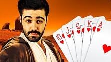 Image de couverture de l'article La main de Poker #1