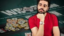 Image de couverture de l'article Poker : être capé