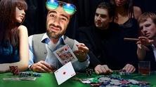 Image de couverture de l'article Quand montrer ses cartes au poker ?