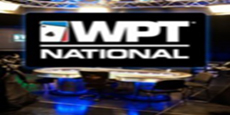 Image de couverture de l'article YoH_ViraL : Analyse de 2 mains WPT National Marrakech