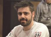 Image de couverture de l'article J'ai rencontré un membre Pokerpro à Namur !