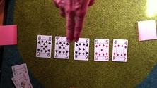 Image de couverture de l'article Les regles au poker