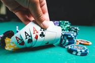 Image de couverture de l'article Les principes du 5-Card Draw