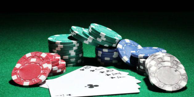 Image de couverture de l'article Les meilleurs joueurs de Poker en 2019