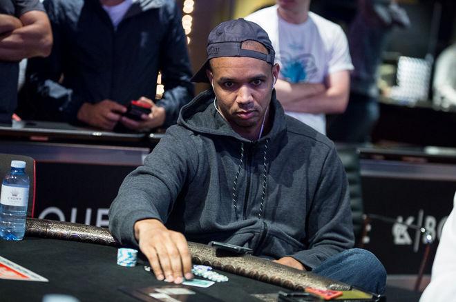 Image de couverture de l'article Le classement des meilleures Poker Face