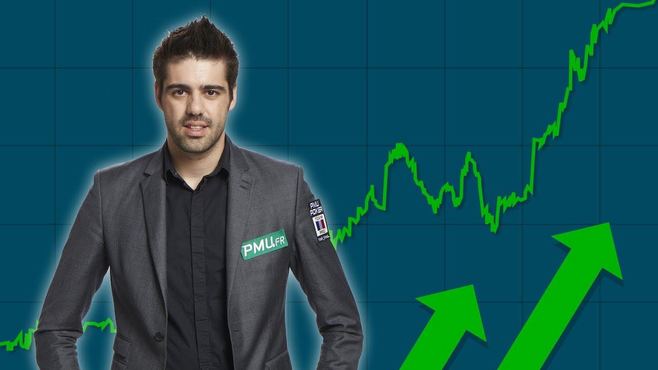 Image de couverture de l'article Comment arrêter de perdre au Poker?