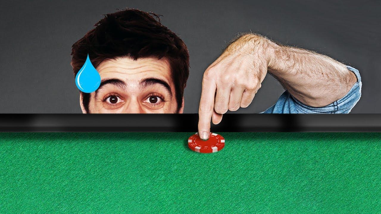 Image de couverture de l'article L'équité au poker
