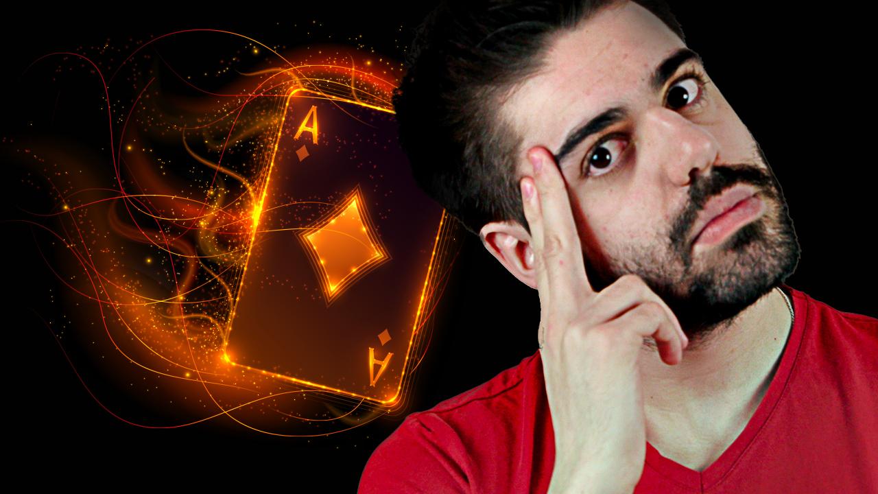 Image de couverture de l'article Qu'est-ce que Poker Copilot?