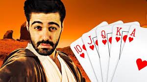 Image de couverture de l'article Qu'est-ce que le GTO au Poker?