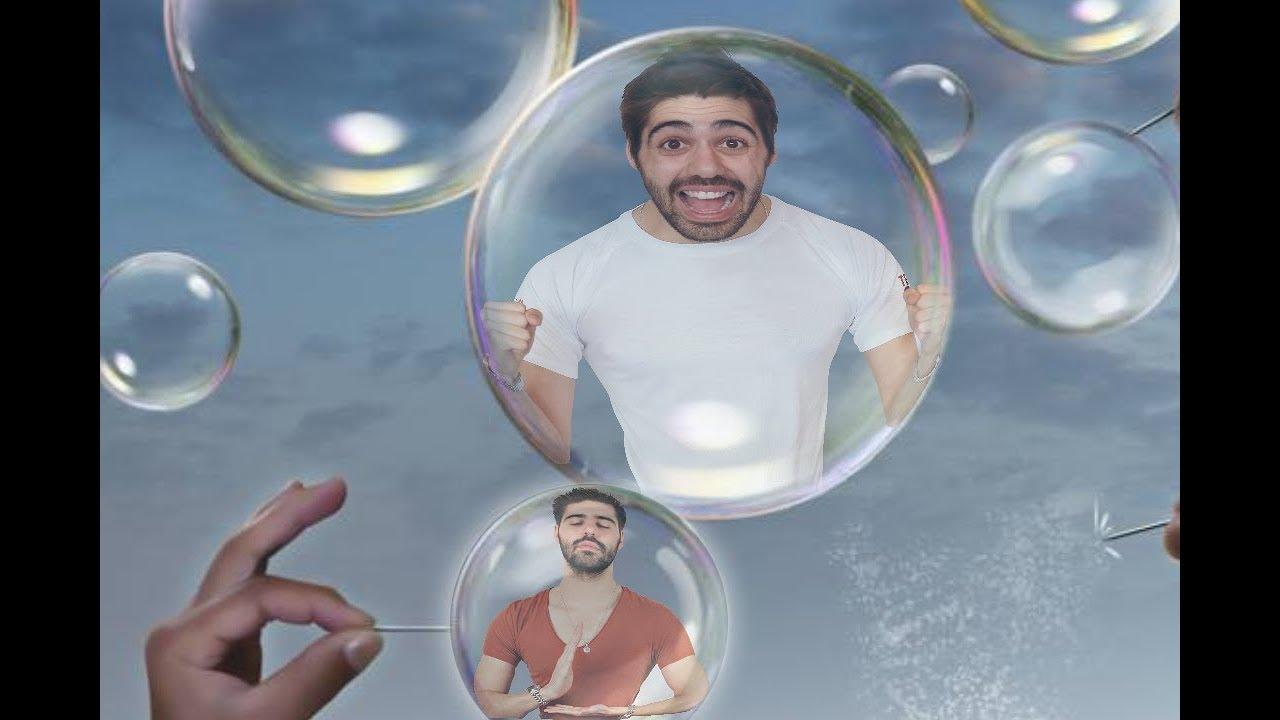Image de couverture de l'article Poker: La bulle