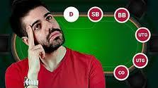 Image de couverture de l'article Les positions et leur importance dans le poker