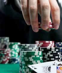Image de couverture de l'article L'histoire des jetons de poker