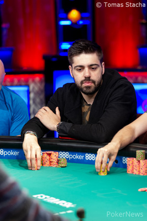 Image de couverture de l'article Les différents styles de jeu au poker