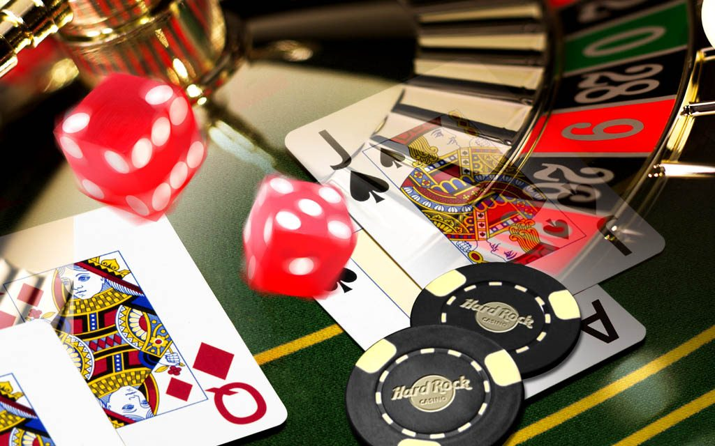 Image de couverture de l'article Académie de poker