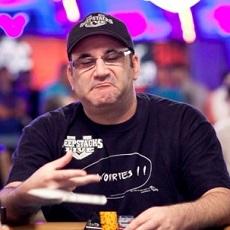 Image de couverture de l'article Le slowroll au poker