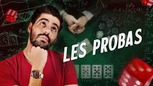 Image de couverture de l'article Les probabilités de base au poker