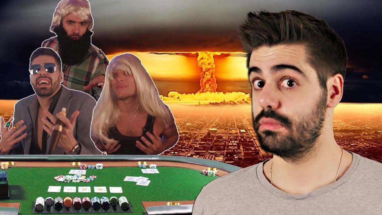 Image de couverture de l'article Les erreurs les plus communes des joueurs de poker