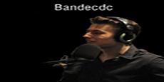 Image de couverture de l'article Bandecdc : actualité et résumé de son tournoi à La Grande Motte