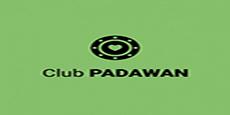 Image de couverture de l'article Club Padawan : se former efficacement en tournois