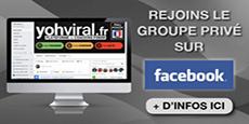Image de couverture de l'article Comment rejoindre le groupe privé Facebook ?