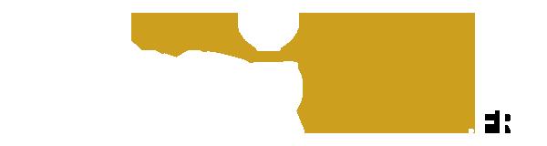 Logo YoH ViraL